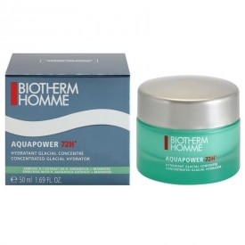 Biotherm AQUAPOWER 72H                                        50ML