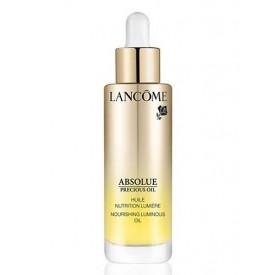 Lancome Apc Oil                                  30ml