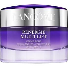 Lancome Rml Dry Skin Spf15                50ml