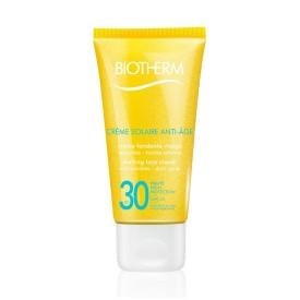 Biotherm Creme Solaire Anti-Age                                    Spf30/50ml