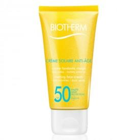 Biotherm Creme Solaire Anti-Age                                    Spf50/50ml