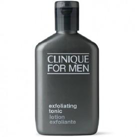 Clinique Exfoliating Tonic