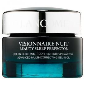 Lancome Visionnaire Nuit                  50ml