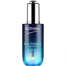Biotherm Blue Therapy Serum Accelerated      50ml
