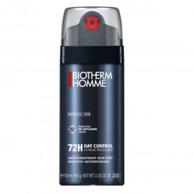 Biotherm DAY CONTROL 72H DEO SPRAY                 150ML