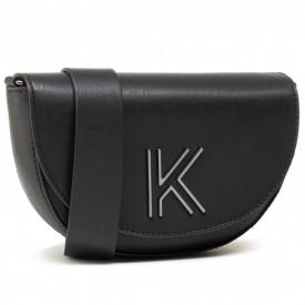 KENDALL+KYLIE BAGS WAISTBAG CYNTHIA * HBKK-121-0009-26