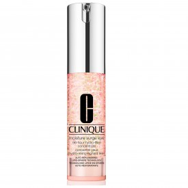 Clinique Moisture Surge Eye 96H Hydro-Filler Concentrate