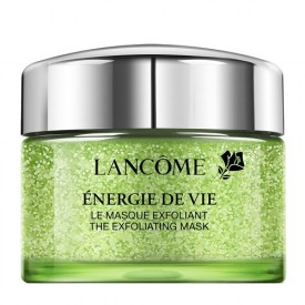 Lancome Edv Exfoliating Mask     75ml