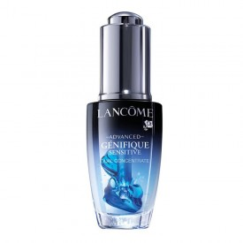 Lancome Genifique Sensitive       20ml