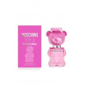 MOSCHINO TOY 2 BUBBLE GUM 30ML EDT