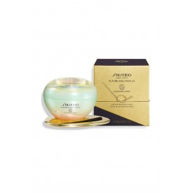 SHISEIDO FUTURE SOLUTION ULTIMATE RENEWING CREAM 50ML
