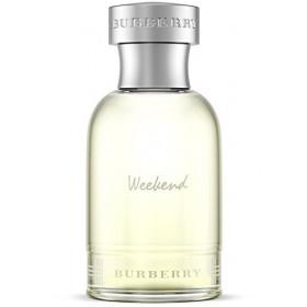 Shiseido Benefiance Wrinkle Resist24 Day Cream SPF15 50ml