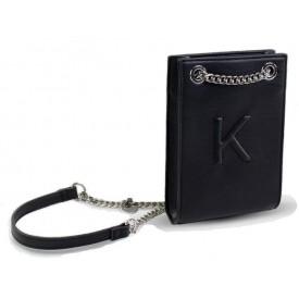 KENDALL+KYLIE BAGS CROSSBODY SANDRA * HBKK-420-0001-26