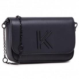 KENDALL+KYLIE BAGS CROSSBODY ARYA * HBKK-420-0003-26