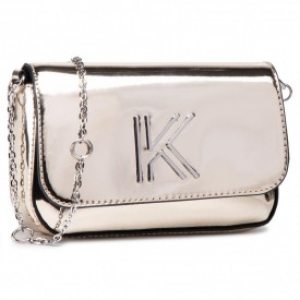 KENDALL+KYLIE BAGS CROSSBODY ARYA * HBKK-420-0003-31