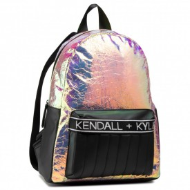 KENDALL+KYLIE BAGS LARGE BACKPACK EMILY * HBKK-120-0001A-98