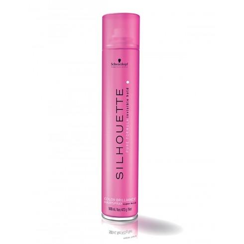 Shiseido Benefiance Wrinkle Resist24 Night Emulsion 75ml