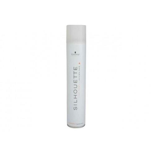 Shiseido Benefiance Wrinkle Resist24 Night Cream 50ml