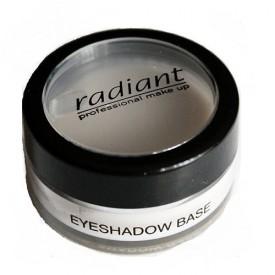 Radiant Eye Shadow Base