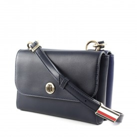 Tommy Hilfiger TH SMOOTH CROSSOVER AW0AW07329