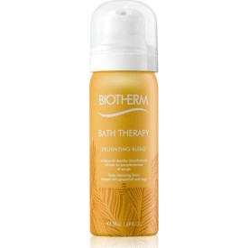 BIOTHERM  BATH THERAPY DELIGHTING BLEND 50 ML