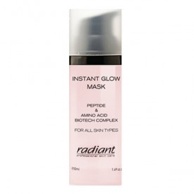 Radiant Instant Glow Mask 50ml