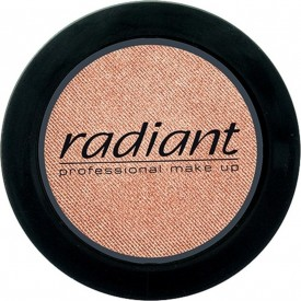 "Radiant Strobing No. 01 ""Golden Glow"""
