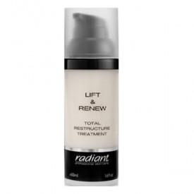 Radiant Lift & Renew Cream 50 ml
