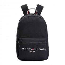 TOMMY HILFIGER  ESTABLISHED BACKPACK Desert Sky DW5 AM0AM07546