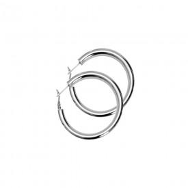 Ro-Ro κρίκοι nickel free 50mm E006S/50