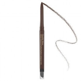 Lancome Grandoise Flexible Liner 1.4ml