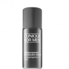 Clinique Roll-On Antiperspirant-Deodorant