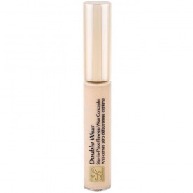 Estee Lauder Dw Flawless Concealer - Light 01
