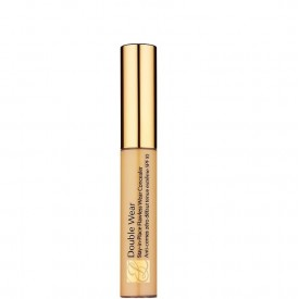 Estee Lauder Dw Flawless Concealer - Light Medium 02