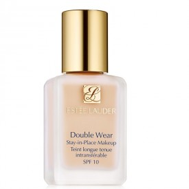 Estee Lauder DOUBLE WEAR STAY IN PLACE MAKEUP - ALABASTER 0N1