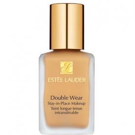 Estee Lauder 02 Double Wear Liquid PALE ALMOND 2C2