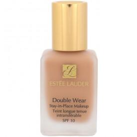 Estee Lauder 03 Double Wear Liquid OUTDOOR BEIGE 4C1