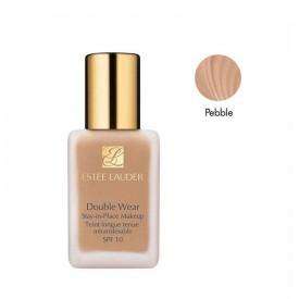 Estee Lauder 04 Double Wear Liquid PEBBLE 3C2