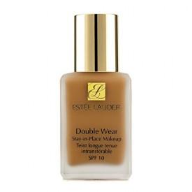 Estee Lauder 05 Double Wear Liquid SHEstee LauderL BEIGE 4N1