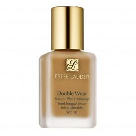 Estee Lauder 10 Double Wear Stay-In-Place MakeUp Ivory Beige