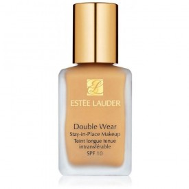 Estee Lauder DOUBLE WEAR STAY IN PLACE MAKEUP SPF 10-WHEAT
