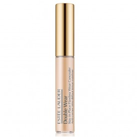 Estee Lauder Dw Flawless Concealer - Light 1N