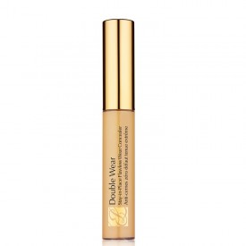 Estee Lauder Dw Flawless Concealer - 2N Light Medium