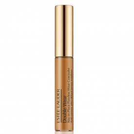 Estee Lauder Dw Flawless Concealer - Medium Deep  4N