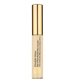 Estee Lauder Dw Flawless Concealer - Light 1W
