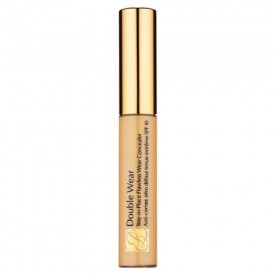 Estee Lauder Dw Flawless Concealer - Light Medium  2Wq