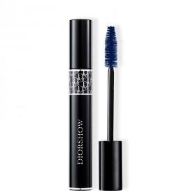 Dior  DIORSHOW MASCARA Pro Blue