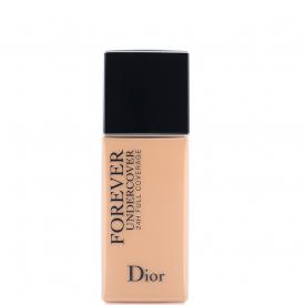 Dior  DSKN FORV UNDERCOVER 023 Pêche / Peach