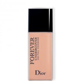 Dior  DSKN FORV UNDERCOVER 032 Beige Rosé / Rosy Beige