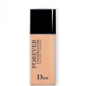 Dior  DSKN FORV UNDERCOVER 033 Beige Abricot / Apricot Beige